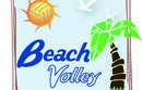 Teen Beach Printemps 2017
